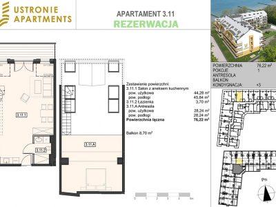 apartament_3.11_rezerwacja