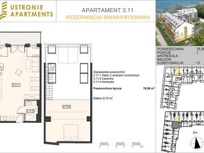 apartament_3.11_rezerwacja_gwarantowana