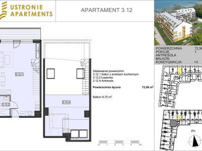 apartament_3.12