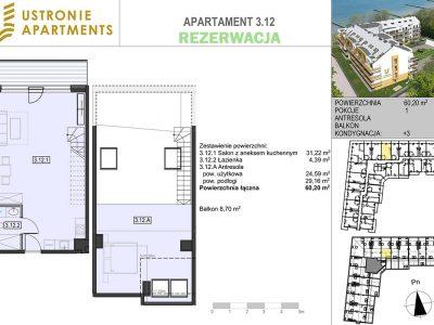apartament_3.12_rezerwacja