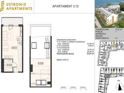 apartament_3.13
