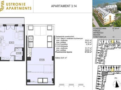 apartament_3.14