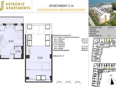 apartament_3.14_rezerwacja_gwarantowana