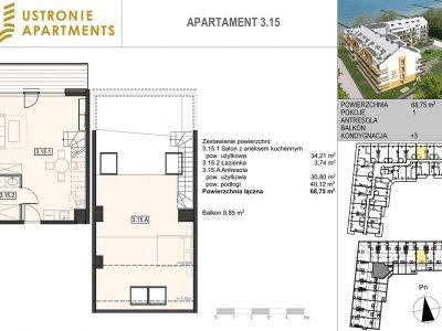 apartament_3.15