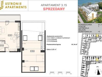 apartament_3.15_sprzedany