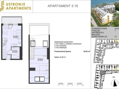 apartament_3.16