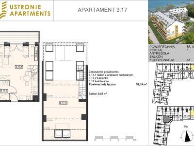 apartament_3.17