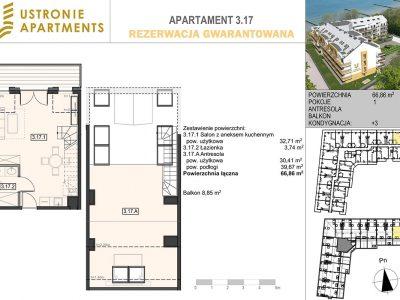 apartament_3.17_rezerwacja_gwarantowana