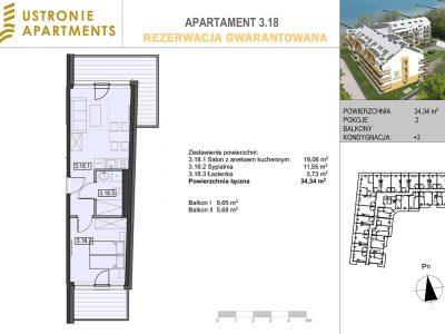 apartament_3.18_rezerwacja_gwarantowana