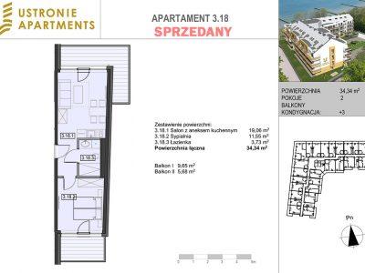 apartament_3.18_sprzedany