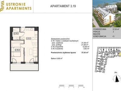apartament_3.19