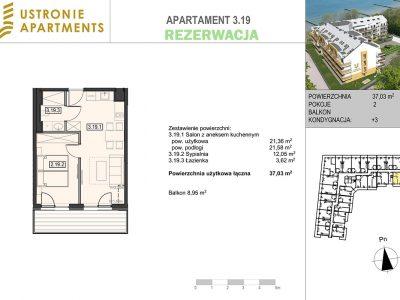 apartament_3.19_rezerwacja