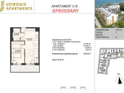 apartament_3.19_sprzedany