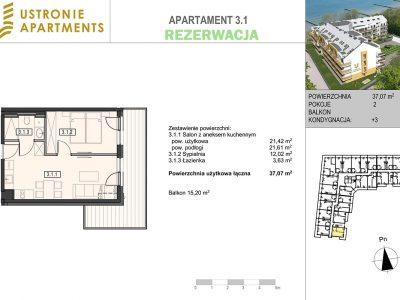 apartament_3.1_rezerwacja