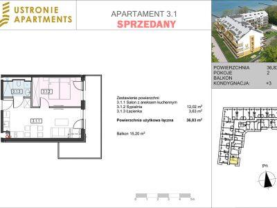 apartament_3.1_sprzedany