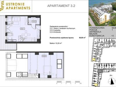 apartament_3.2