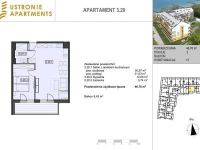 apartament_3.20