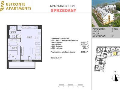 apartament_3.20_sprzedany