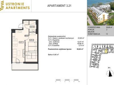 apartament_3.21