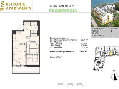 apartament_3.21_rezerwacja