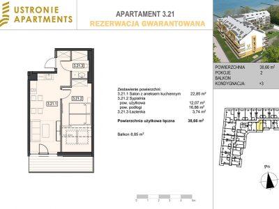 apartament_3.21_rezerwacja_gwarantowana
