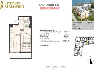apartament_3.21_sprzedany