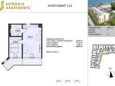 apartament_3.22