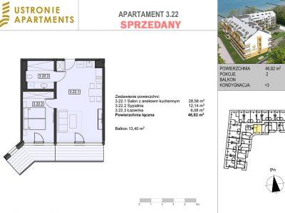 apartament_3.22_sprzedany