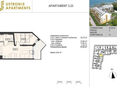 apartament_3.23