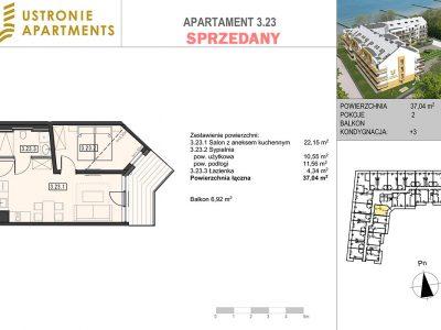 apartament_3.23_sprzedany