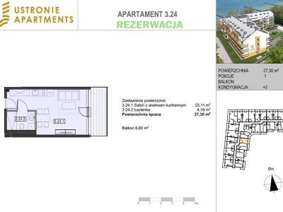 apartament_3.24_rezerwacja
