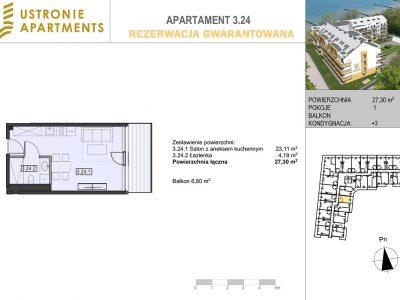 apartament_3.24_rezerwacja_gwarantowana