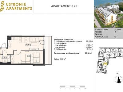apartament_3.25