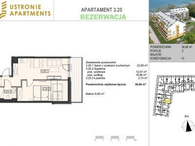 apartament_3.25_rezerwacja