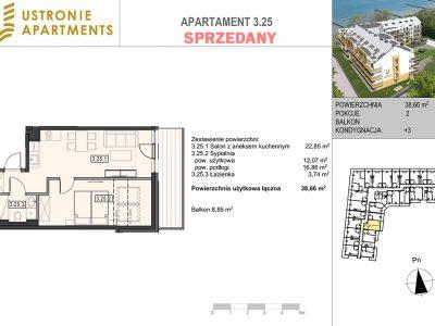 apartament_3.25_sprzedany