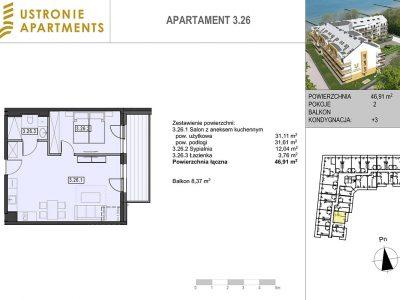 apartament_3.26