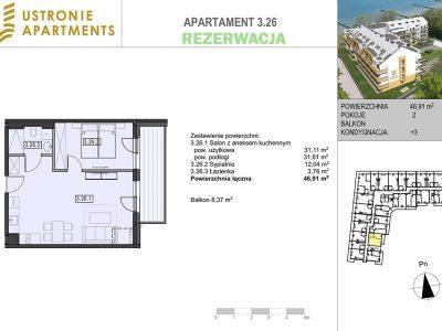 apartament_3.26_rezerwacja