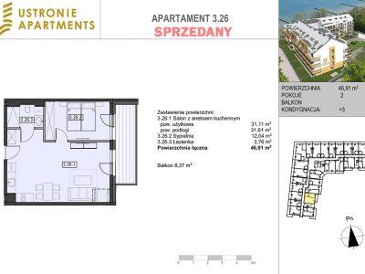 apartament_3.26_sprzedany