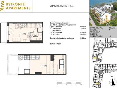 apartament_3.3