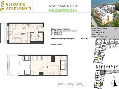 apartament_3.3_rezerwacja