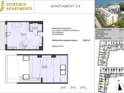 apartament_3.4
