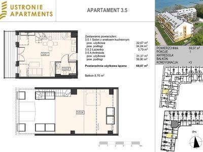 apartament_3.5