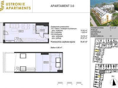 apartament_3.6