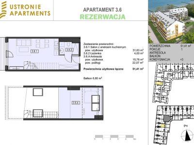 apartament_3.6_rezerwacja
