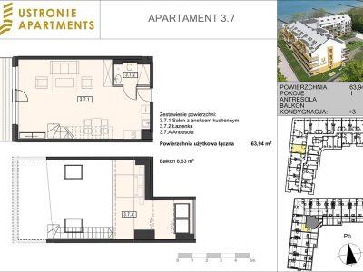 apartament_3.7