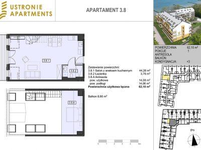 apartament_3.8