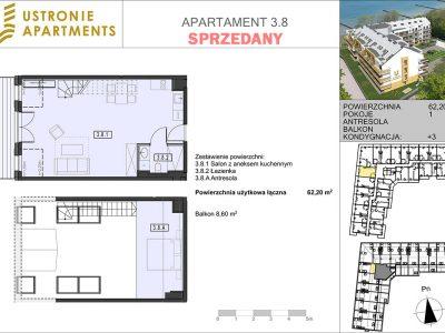 apartament_3.8_sprzedany