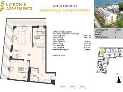 apartament_3.9_rezerwacja_gwarantowana