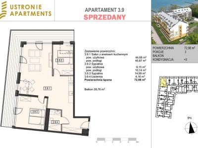 apartament_3.9_sprzedany