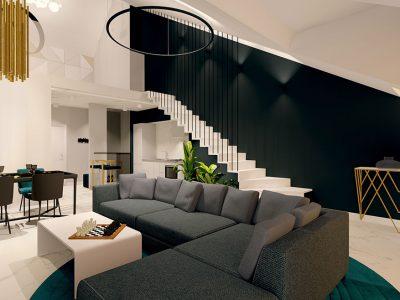 apartament_platinium_pearl28